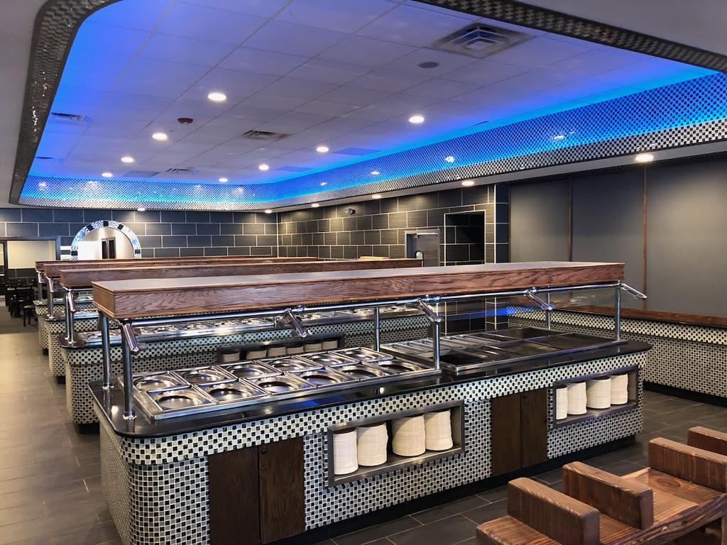 Jumbo seafood buffet   restaurant   725 Bustleton Pike, Feasterville-Trevose, PA 19053, USA   2159426166 OR +1 215-942-6166