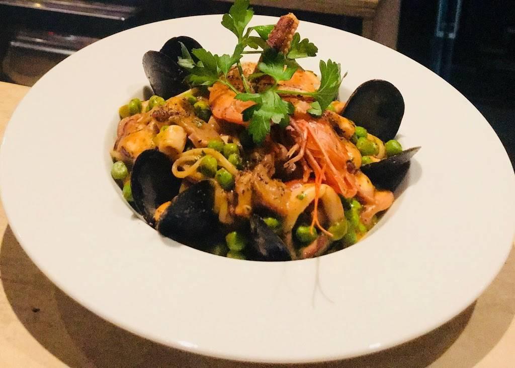 Come Prima Ristorante | restaurant | 903 Madison Ave, New York, NY 10021, USA | 2125177700 OR +1 212-517-7700