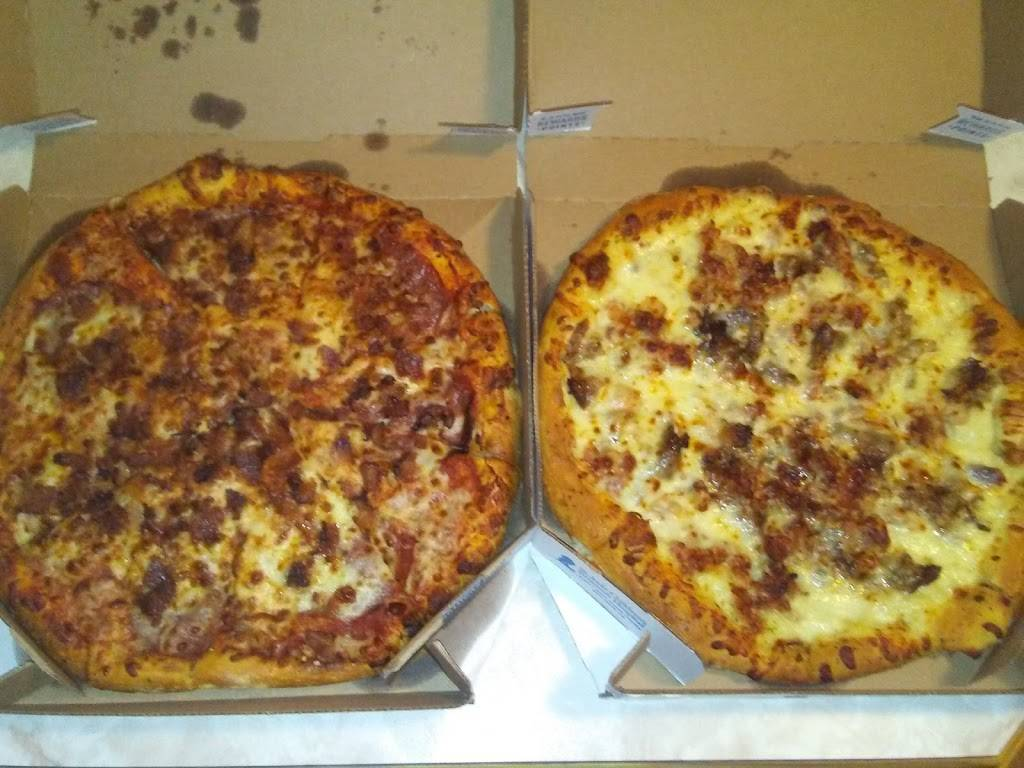 Dominos Pizza | meal delivery | 13250 Gratiot Ave, Detroit, MI 48205, USA | 3138396700 OR +1 313-839-6700