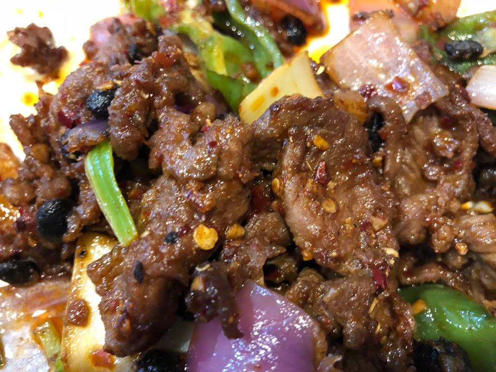 Chengdu 1 | restaurant | 166 15th St, Jersey City, NJ 07310, USA | 2014599988 OR +1 201-459-9988