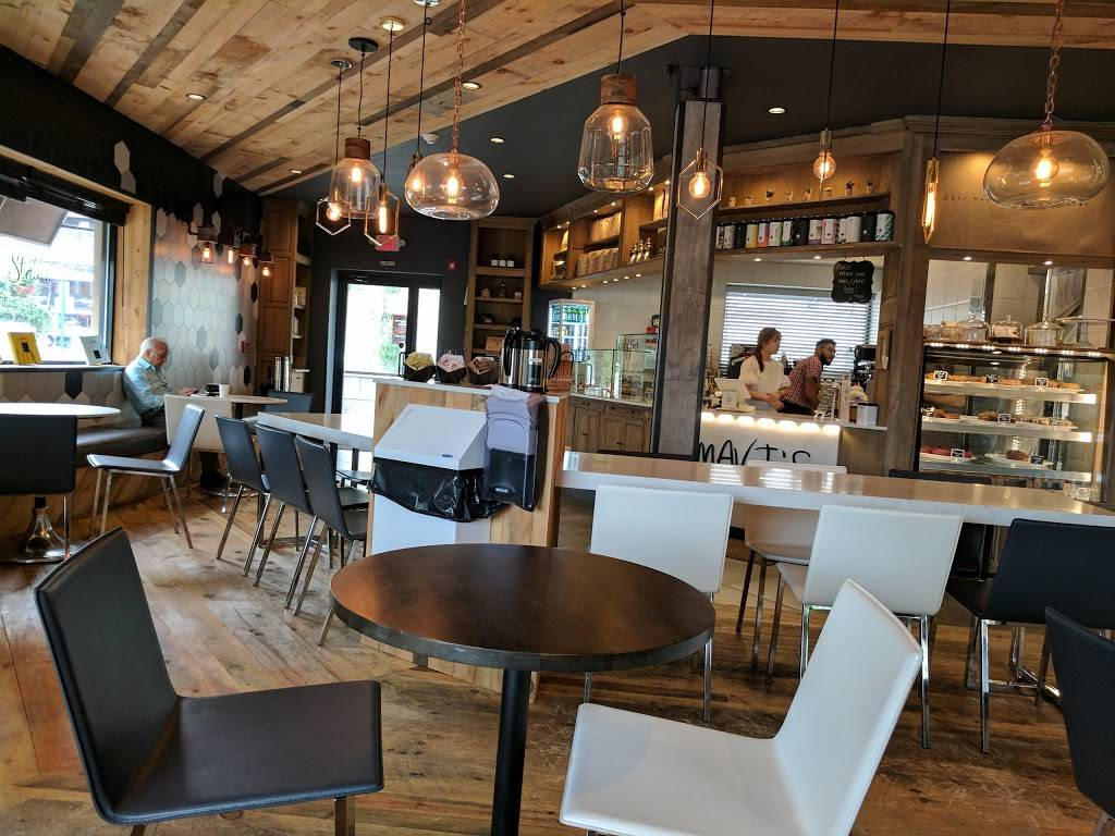 Mavis Coffee and Patisserie   cafe   5709, 237 Main St, Fort Lee, NJ 07024, USA   2014611124 OR +1 201-461-1124