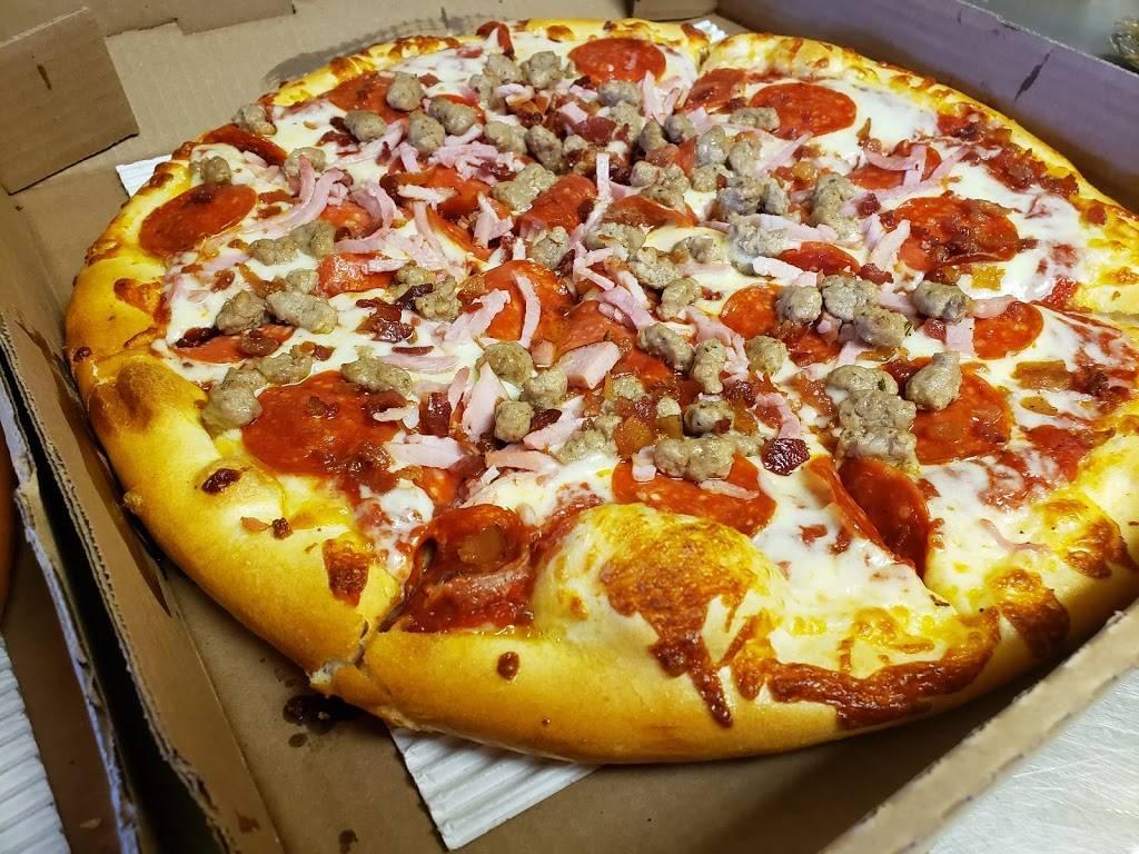 Big Mikes Pizza   restaurant   424 W Chisholm St, Alpena, MI 49707, USA   9893400898 OR +1 989-340-0898