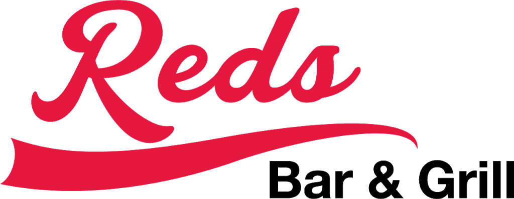 Reds Bar and Grill | restaurant | 7300 W Irlo Bronson Memorial Hwy, Kissimmee, FL 34747, USA | 4074791091 OR +1 407-479-1091