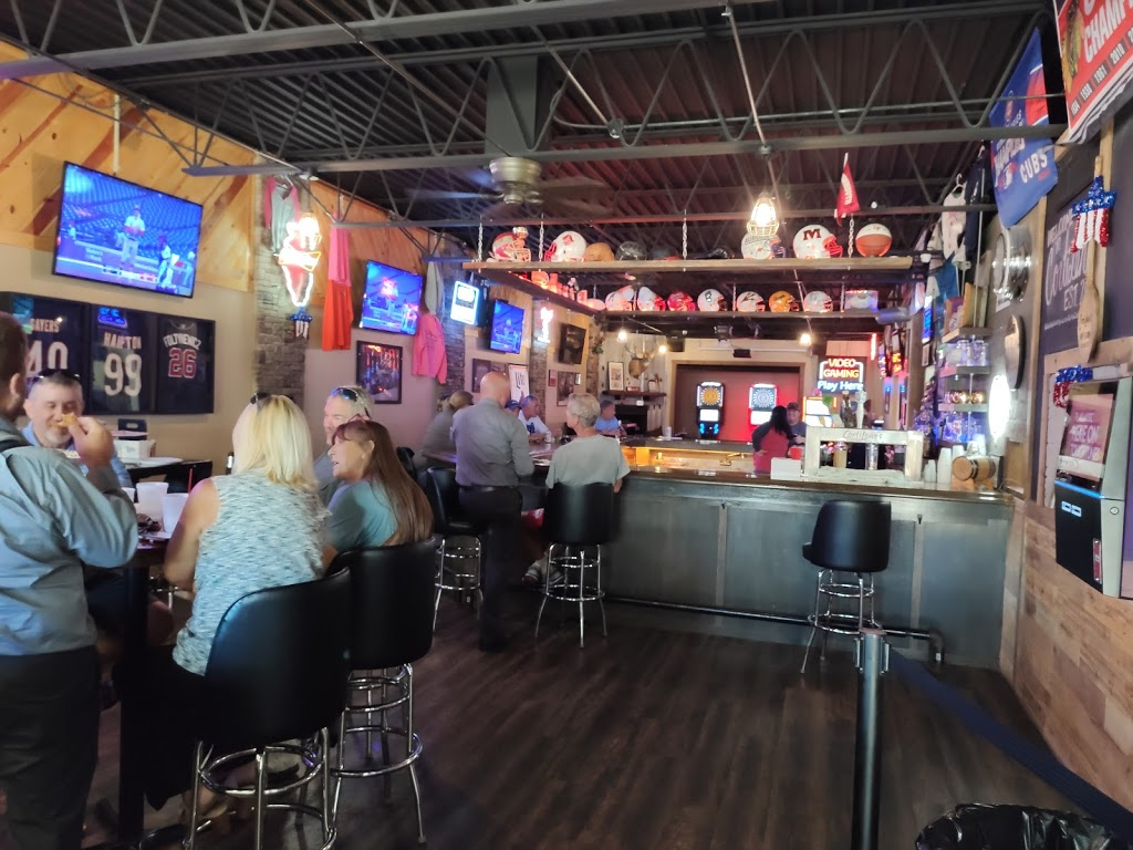 CortiLenos | restaurant | 131 E Walnut St, Oglesby, IL 61348, USA | 8159939157 OR +1 815-993-9157