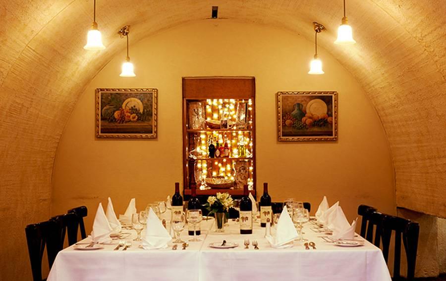Villa Berulia | restaurant | 107 E 34th St, New York, NY 10016, USA | 2126891970 OR +1 212-689-1970
