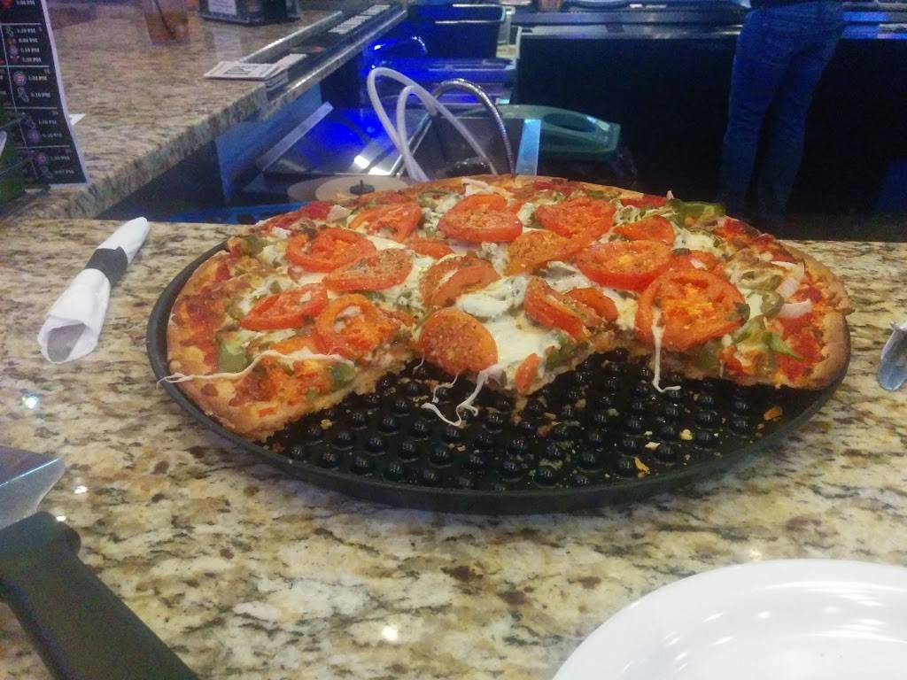 Rosatis Pizza | meal delivery | 1985 Marketview Dr, Yorkville, IL 60560, USA | 6305535533 OR +1 630-553-5533