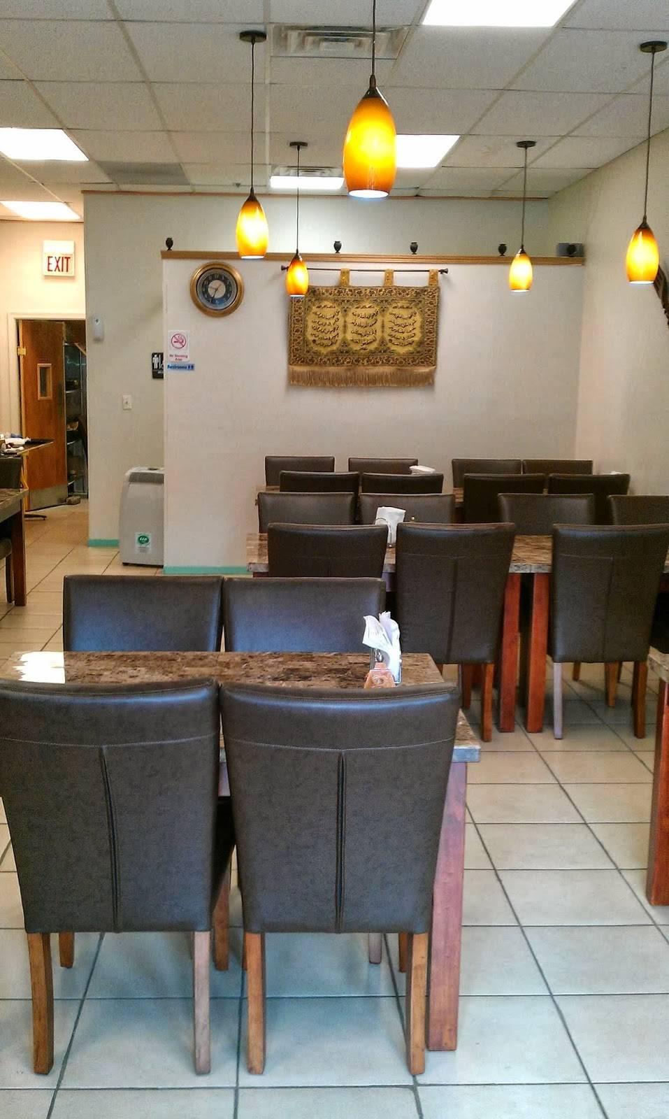 Saag Hut Restaurant | restaurant | 646 S Frontenac St, Aurora, IL 60504, USA | 6304999520 OR +1 630-499-9520