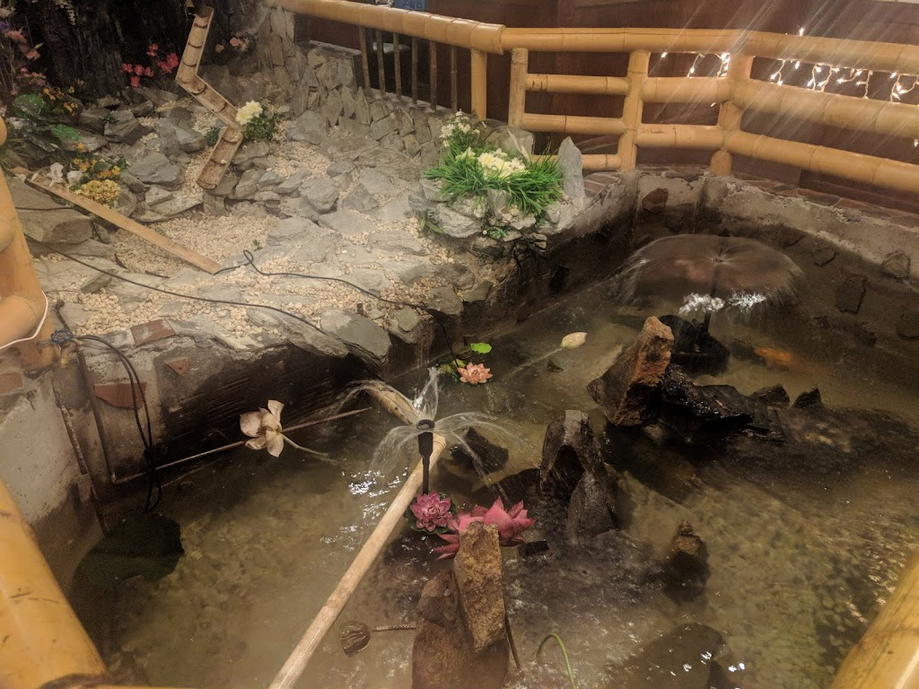 Tokyo Dragon | restaurant | 6831 Alexandria Pike, Alexandria, KY 41001, USA | 8596353666 OR +1 859-635-3666