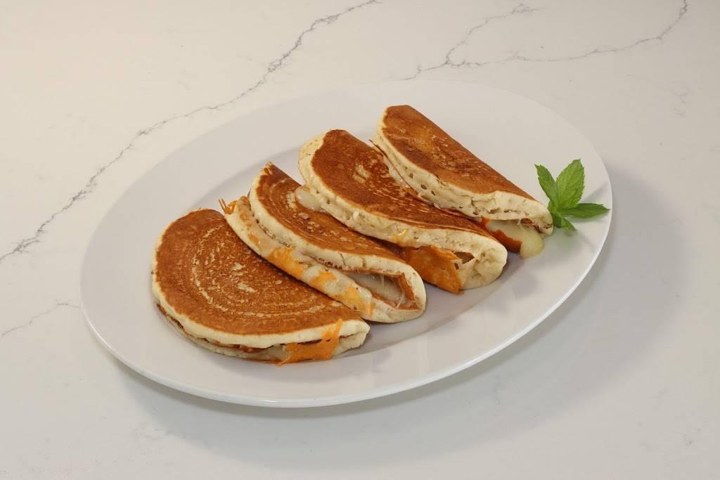 Breakfast restaurant near me Eggsperts Breakfast & Lunch Cafe | restaurant | 9218 W 159th St, Orland Park, IL 60462, USA | 7087377867 OR +1 708-737-7867