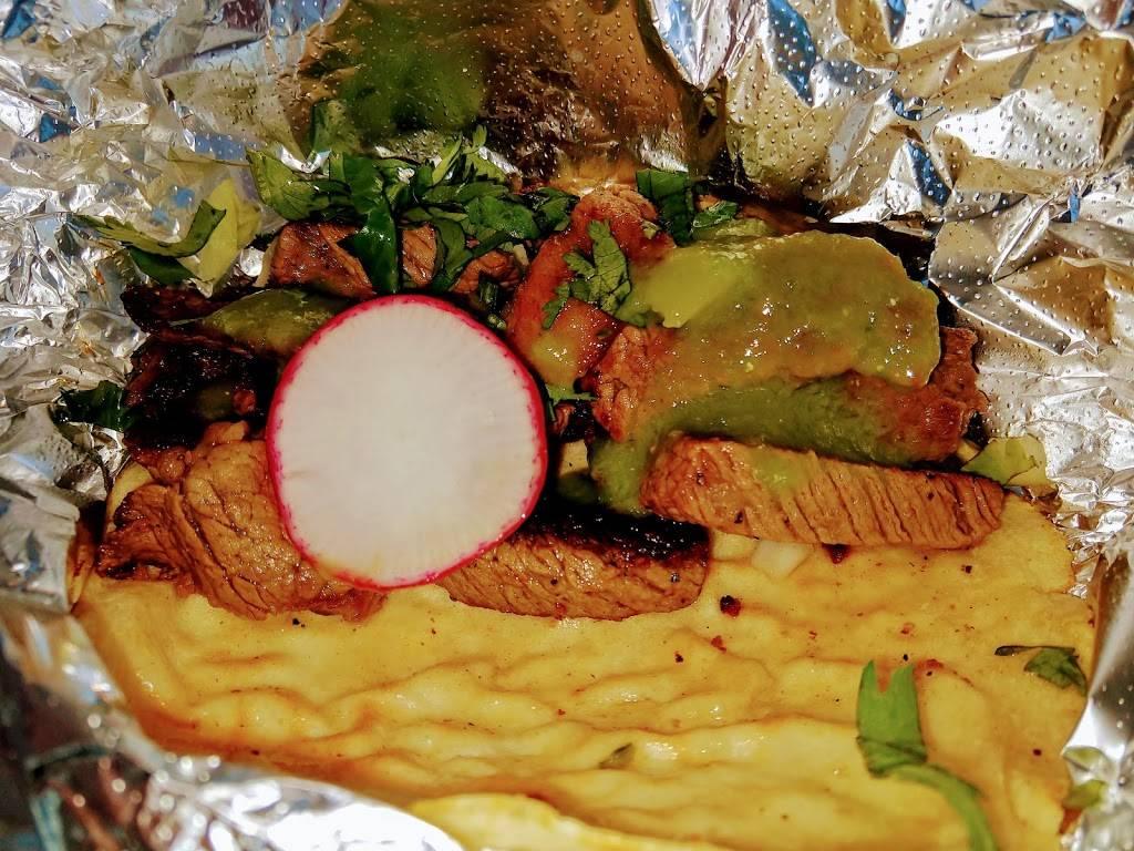 Taqueria Olguita   restaurant   9215 Robins Nest Ln, Austin, TX 78757, USA   5128178696 OR +1 512-817-8696