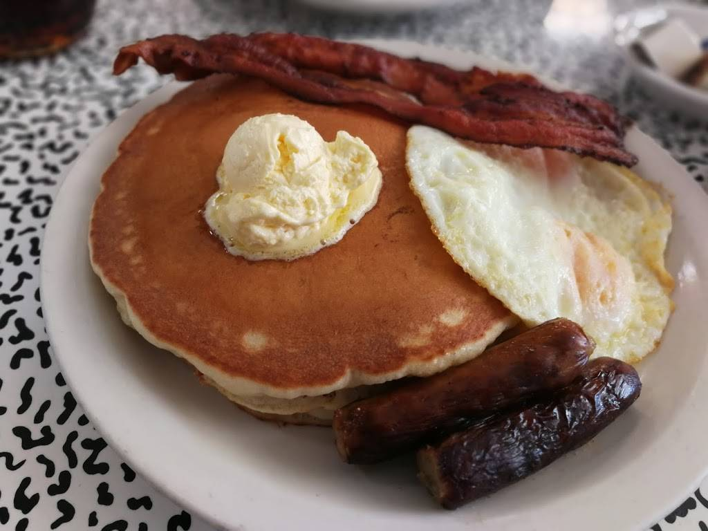 Big Joes 8 | restaurant | 487 San Mateo Ave, San Bruno, CA 94066, USA | 6508719502 OR +1 650-871-9502