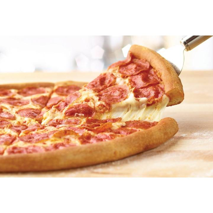 Papa Johns Pizza | restaurant | 541 W Cunningham St, Butler, PA 16001, USA | 7242857272 OR +1 724-285-7272