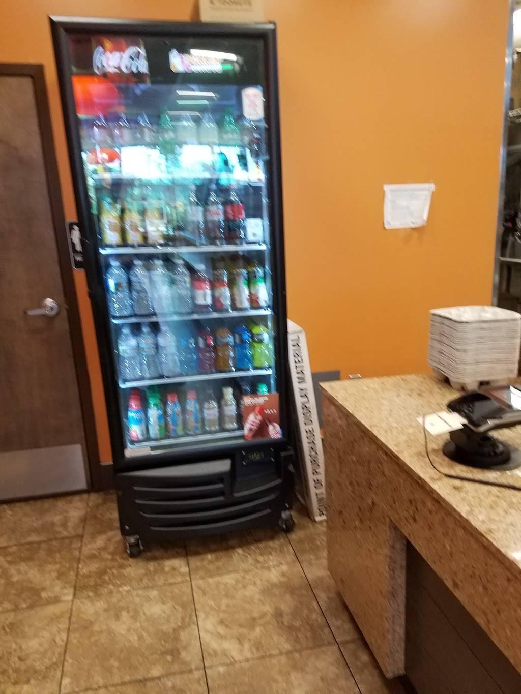 Dunkin Donuts   cafe   6010 Meadowridge Center Dr, Elkridge, MD 21075, USA   4107992888 OR +1 410-799-2888