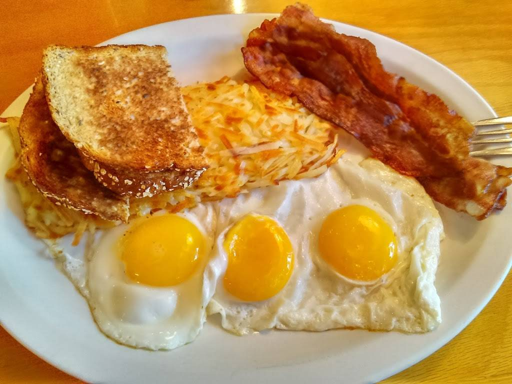 Buddys Diner   restaurant   1725 Coburg Rd, Eugene, OR 97401, USA   5413446583 OR +1 541-344-6583
