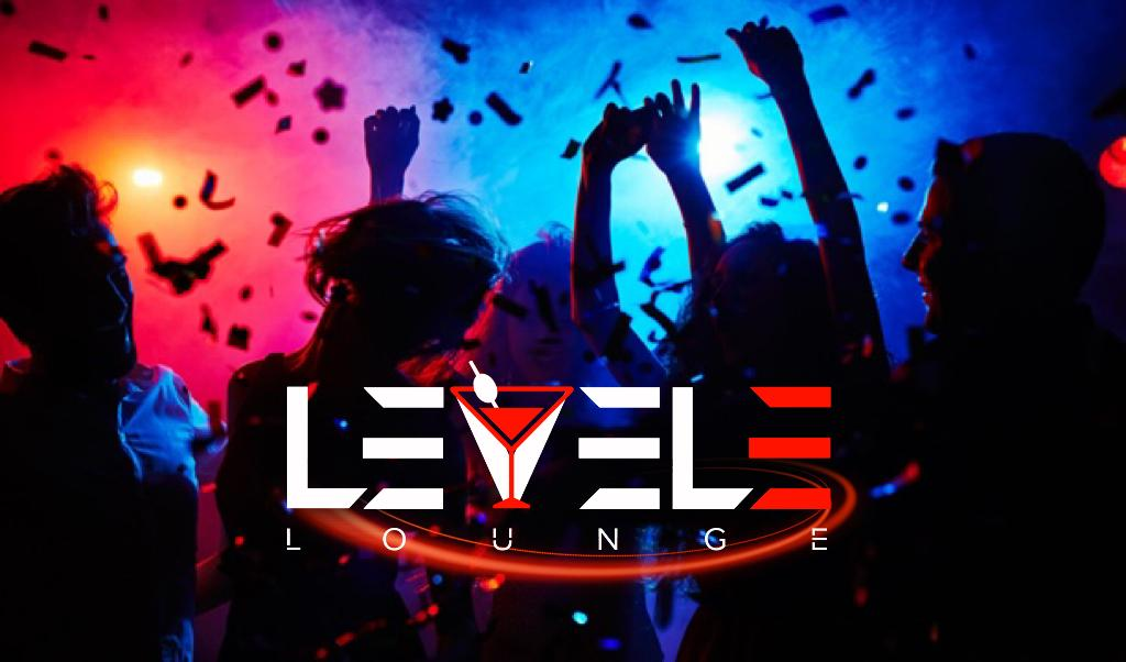 LEVEL E LOUNGE   restaurant   2425 10th Ave N, Lake Worth, FL 33461, USA   5614331599 OR +1 561-433-1599