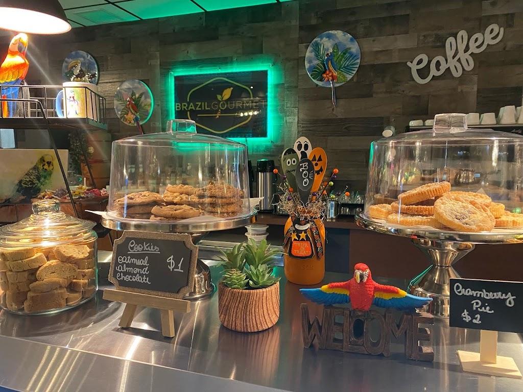 Brazil Gourmet Cafe & Restaurant Columbia | restaurant | 7130 Minstrel Way SUIT 135, Columbia, MD 21045, USA | 4433195482 OR +1 443-319-5482