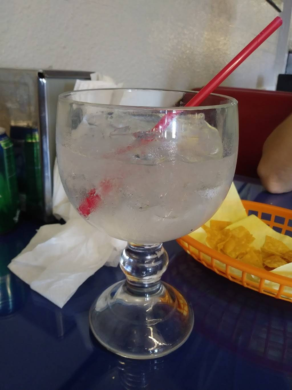 Taqueria Guerrero #2 | restaurant | 934 N Euclid St, Anaheim, CA 92801, USA | 7144910545 OR +1 714-491-0545