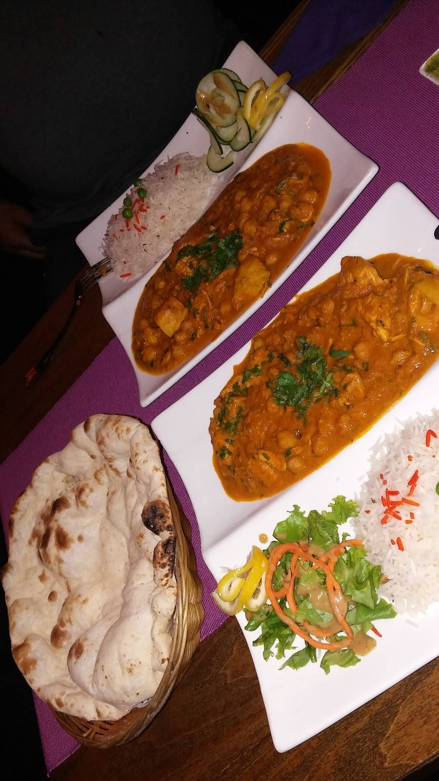 Indian Spice | restaurant | 4320, 351 7th Ave, Brooklyn, NY 11215, USA | 7187687777 OR +1 718-768-7777