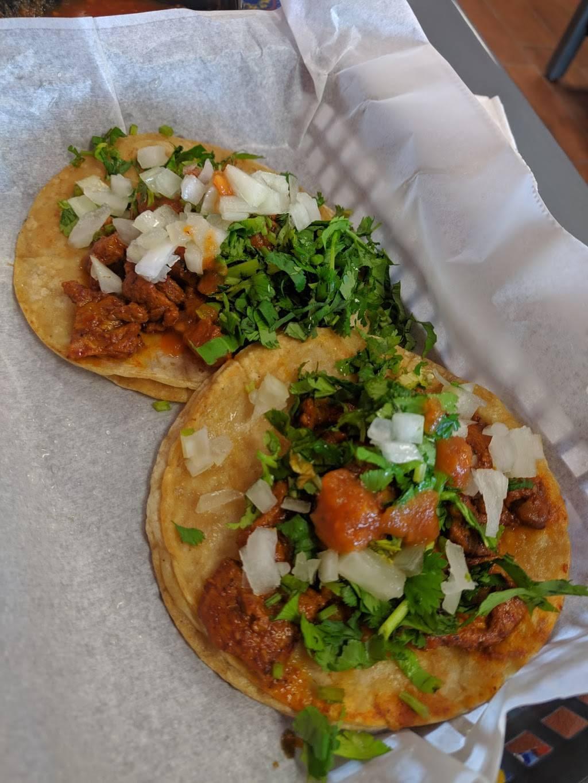 Don Juan Taqueria | restaurant | 3915 Madison Ave Suite 6, Indianapolis, IN 46227, United States | 3173841728 OR +1 317-384-1728