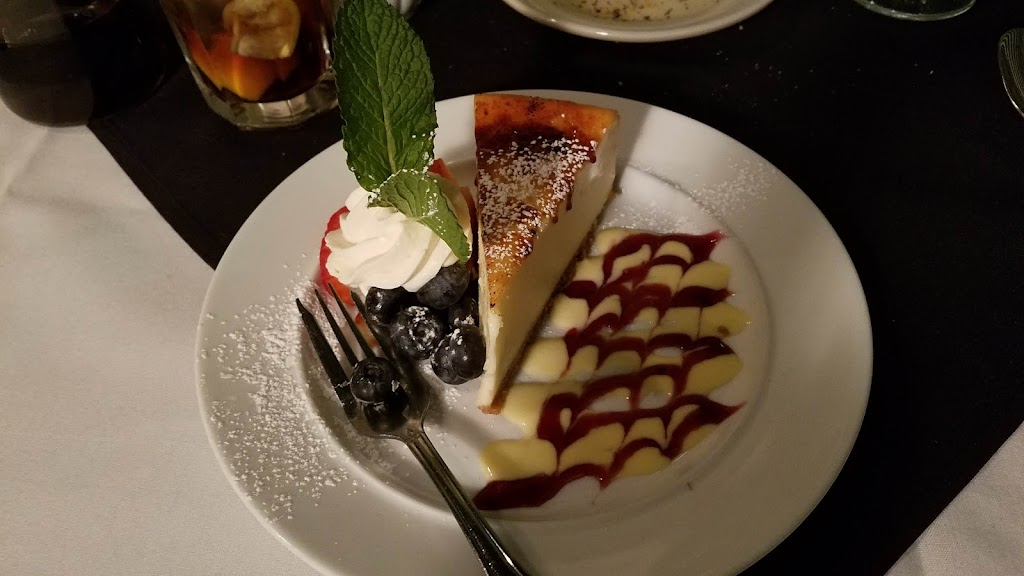 Cafe Michel | restaurant | 424 E Ridgeway St, Clifton Forge, VA 24422, USA | 5408624119 OR +1 540-862-4119