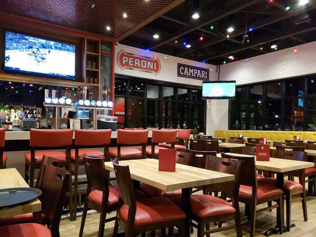 East Side Marios Oshawa   restaurant   471 Gibb St, Oshawa, ON L1J 1A4, Canada   2893161899 OR +1 289-316-1899
