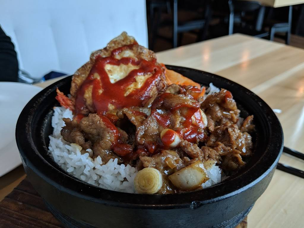 Little Wok   meal delivery   2426 Main St, Evanston, IL 60202, USA   8473286666 OR +1 847-328-6666