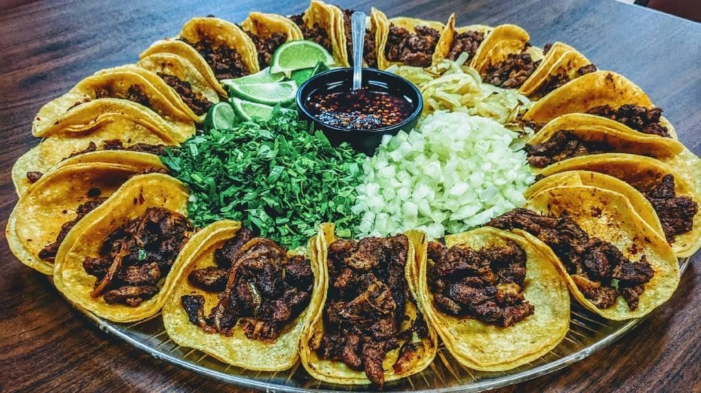 Lucas Tacos   restaurant   1150 W Pioneer Dr, Irving, TX 75061, USA   9722036770 OR +1 972-203-6770
