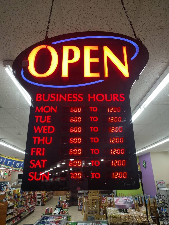 Valero | restaurant | 11331 North Lamar Boulevard Unit#A, Austin, TX 78753, USA | 5128366400 OR +1 512-836-6400