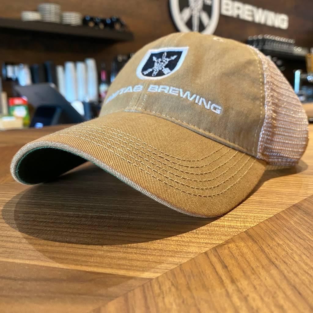Longtab Brewing Company | cafe | 4700 Timco W Suite 105, San Antonio, TX 78238, USA | 2109474766 OR +1 210-947-4766