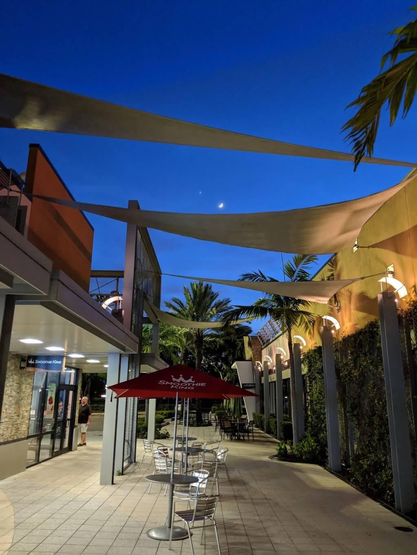 Boca Village Square   shopping mall   21172-21230 St Andrews Blvd, Boca Raton, FL 33433, USA   5616302300 OR +1 561-630-2300