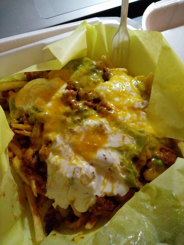 Albertos Mexican Food | restaurant | 9922 W Ball Rd, Anaheim, CA 92804, USA | 7148179787 OR +1 714-817-9787