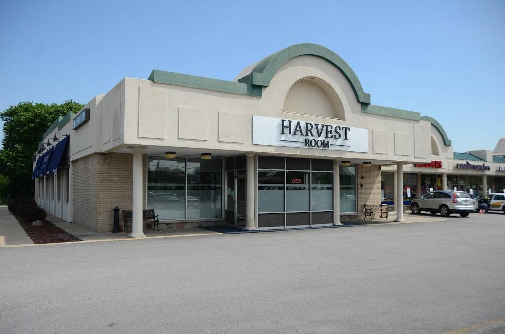 Harvest Room - Palos Heights   restaurant   7164 W 127th St, Palos Heights, IL 60463, USA   7086718905 OR +1 708-671-8905