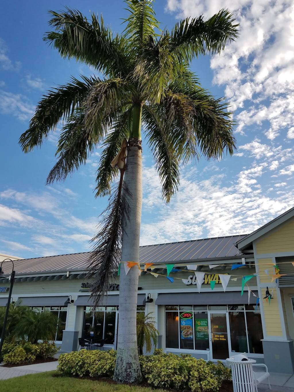 Subway Restaurants   restaurant   3015 Pine Island Rd SW Ste 116 Publix at Coral Shores, Cape Coral, FL 33991, USA   2392822283 OR +1 239-282-2283