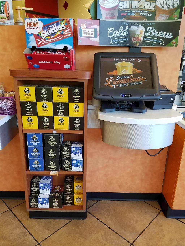 Sheetz #96 | cafe | 138 N Broad St, Ridgway, PA 15853, USA | 8147760531 OR +1 814-776-0531