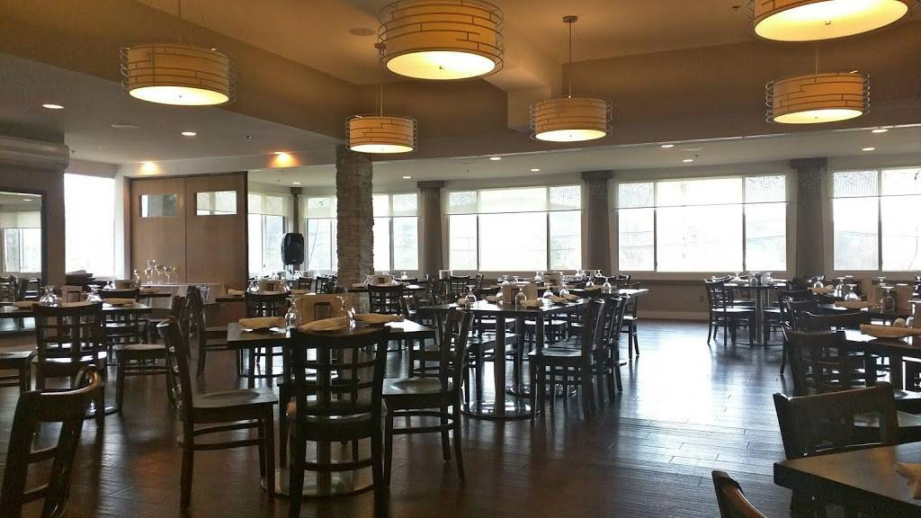 Wellsville Country Club | restaurant | 3006 Riverside Dr, Wellsville, NY 14895, USA | 5855936114 OR +1 585-593-6114