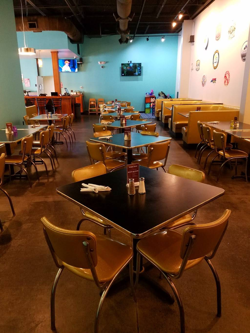 Hope Valley Bar & Grill   restaurant   4810 Hope Valley Rd #106, Durham, NC 27707, USA   9192944955 OR +1 919-294-4955