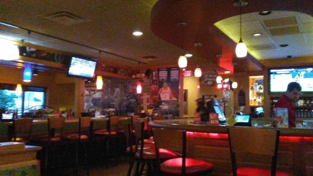 Applebees Grill + Bar | restaurant | 6871 Pearl Rd, Middleburg Heights, OH 44130, USA | 4408458900 OR +1 440-845-8900