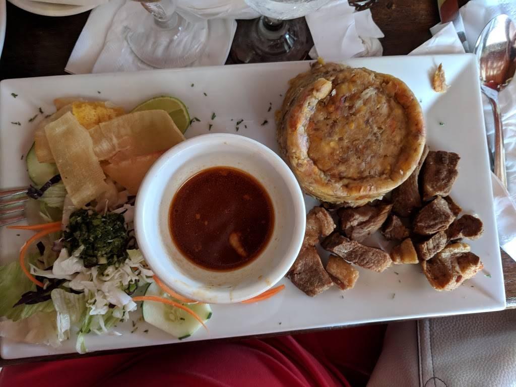 La Nueva España | restaurant | 1263 St Nicholas Ave, New York, NY 10033, USA | 2129277373 OR +1 212-927-7373