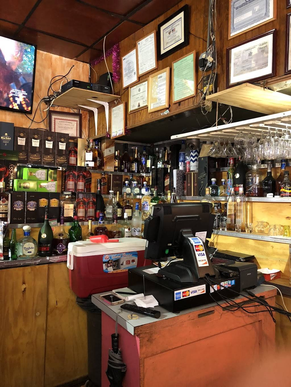 La Moneda   restaurant   1690 Jerome Ave, Bronx, NY 10453, USA   7189012787 OR +1 718-901-2787