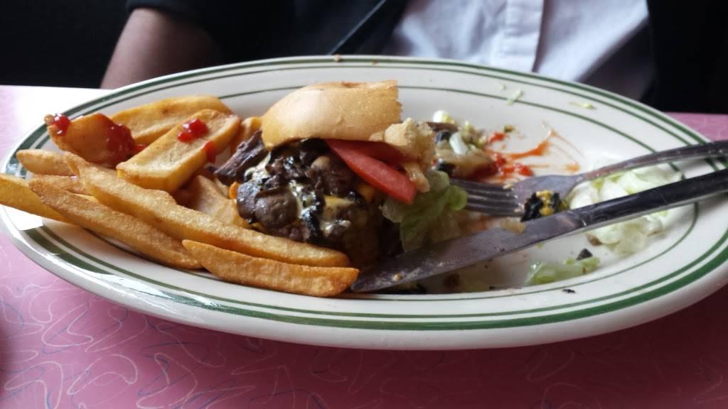 Jackson Hole   restaurant   69-35 Astoria Blvd N, East Elmhurst, NY 11370, USA   7182047070 OR +1 718-204-7070
