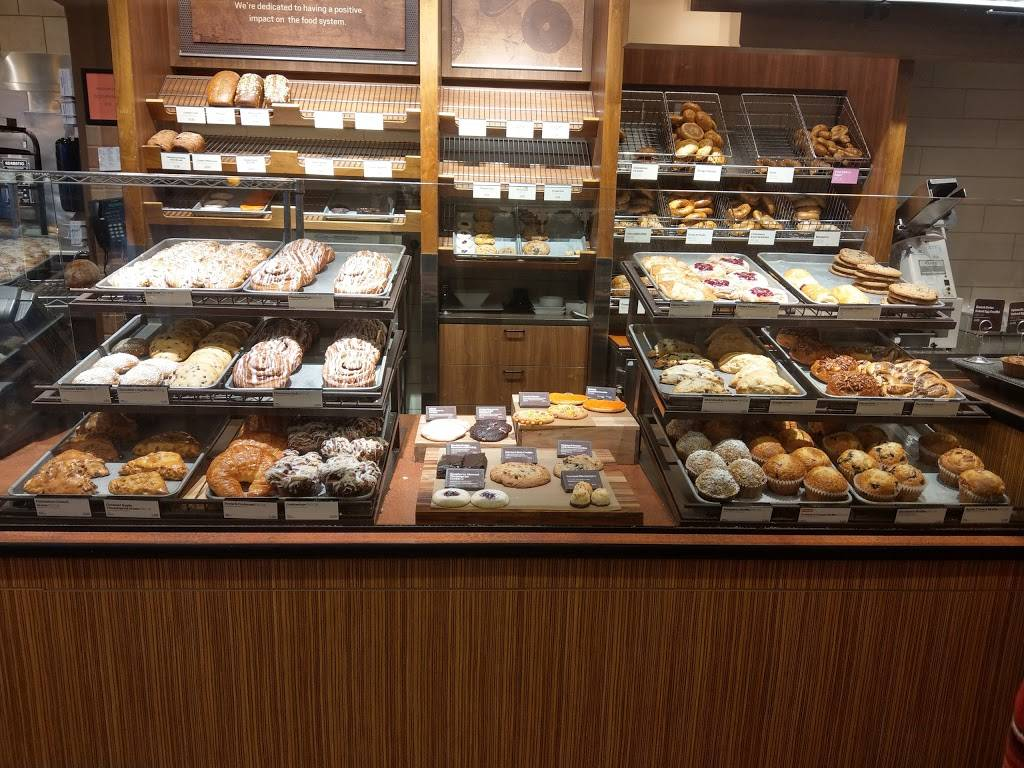Panera Bread   bakery   815 W Camp St, East Peoria, IL 61611, USA   3096942222 OR +1 309-694-2222