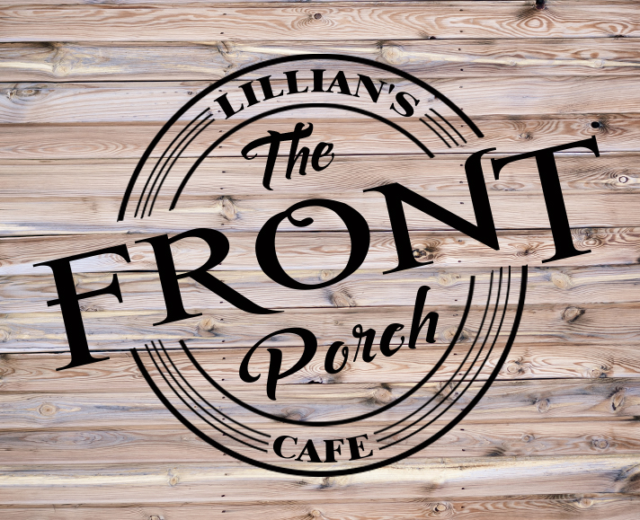 Lillians Front Porch   meal takeaway   33925 US-98, Lillian, AL 36549, USA   2512234014 OR +1 251-223-4014