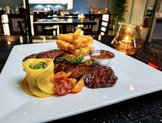 Paris Bistro Cafe & Lounge   restaurant   375 Smith St, Providence, RI 02908, USA   4016426342 OR +1 401-642-6342