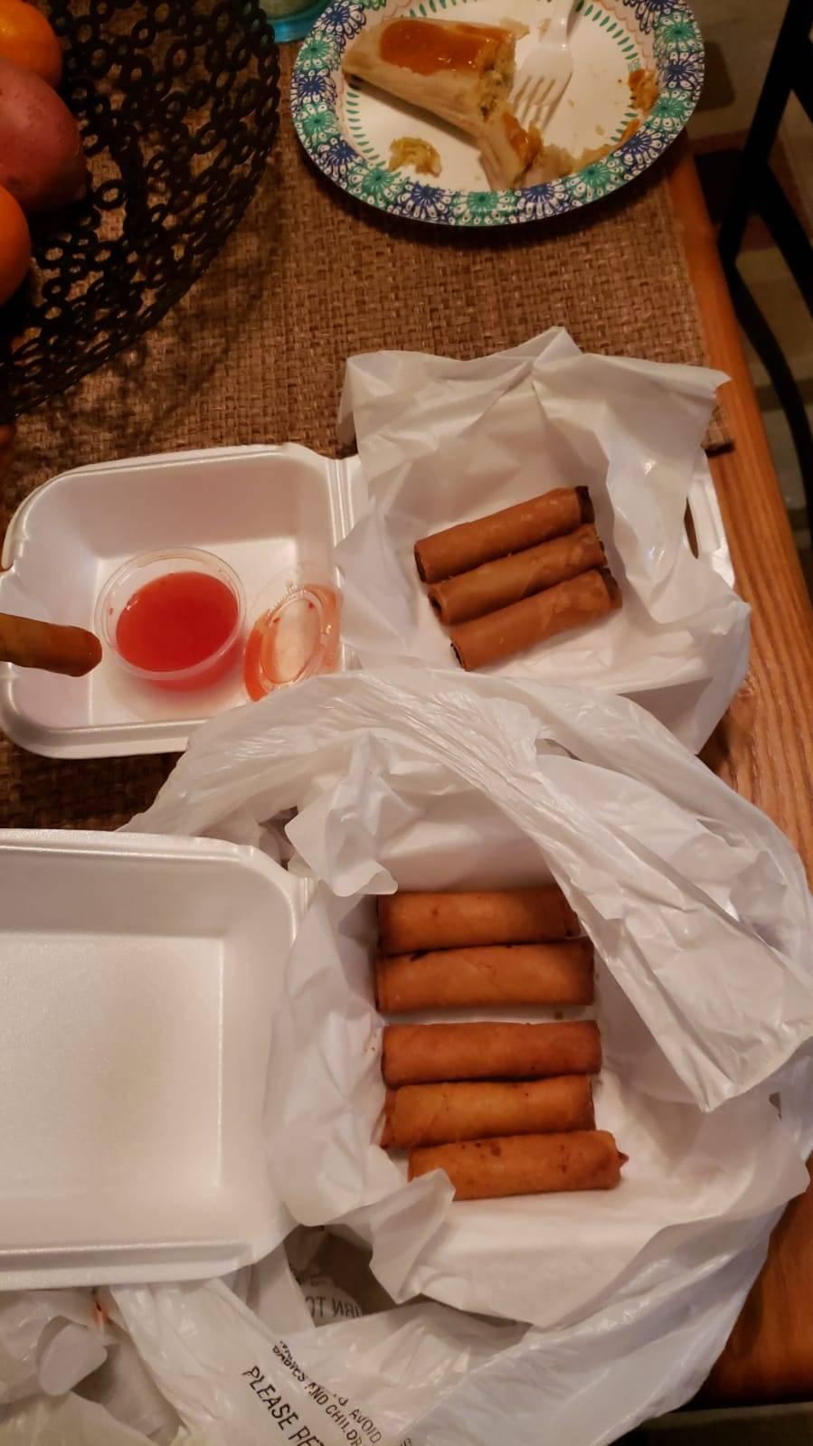 Jeffs Cuisine | restaurant | 1135 Bellevue Rd, Atwater, CA 95301, USA