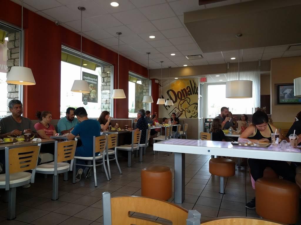 McDonalds   cafe   12542 Harbor Blvd, Garden Grove, CA 92840, USA   7149712840 OR +1 714-971-2840