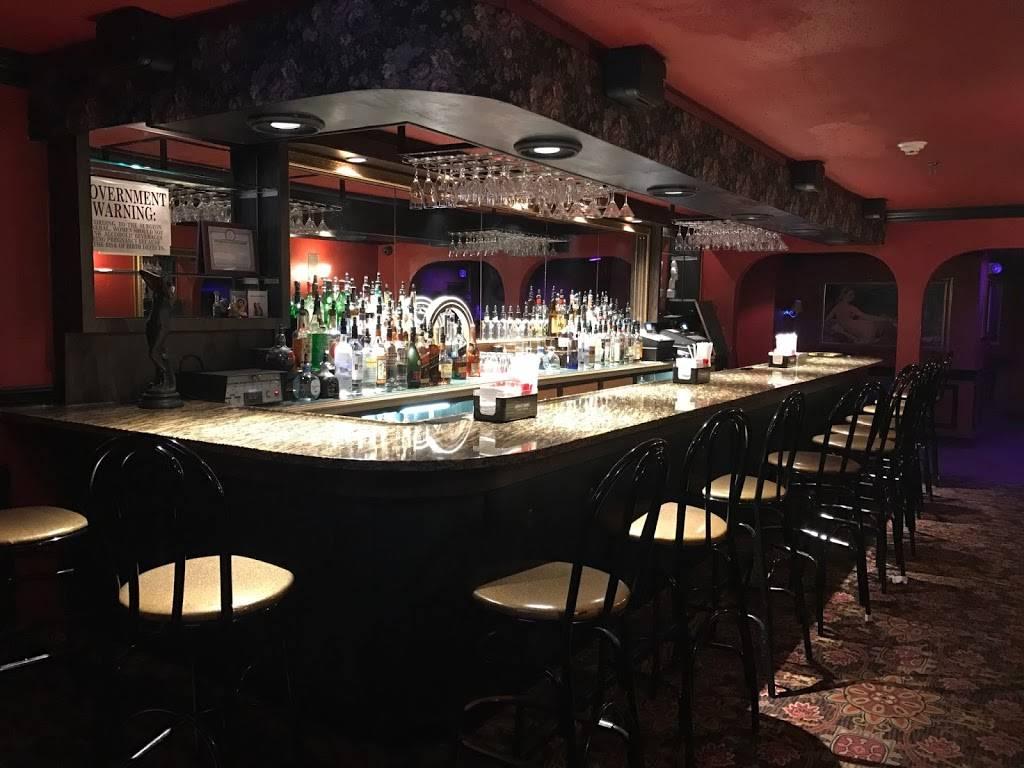 Mirage Gentlemen S Lounge Restaurant 101 Ny 109 Farmingdale Ny 11735 Usa