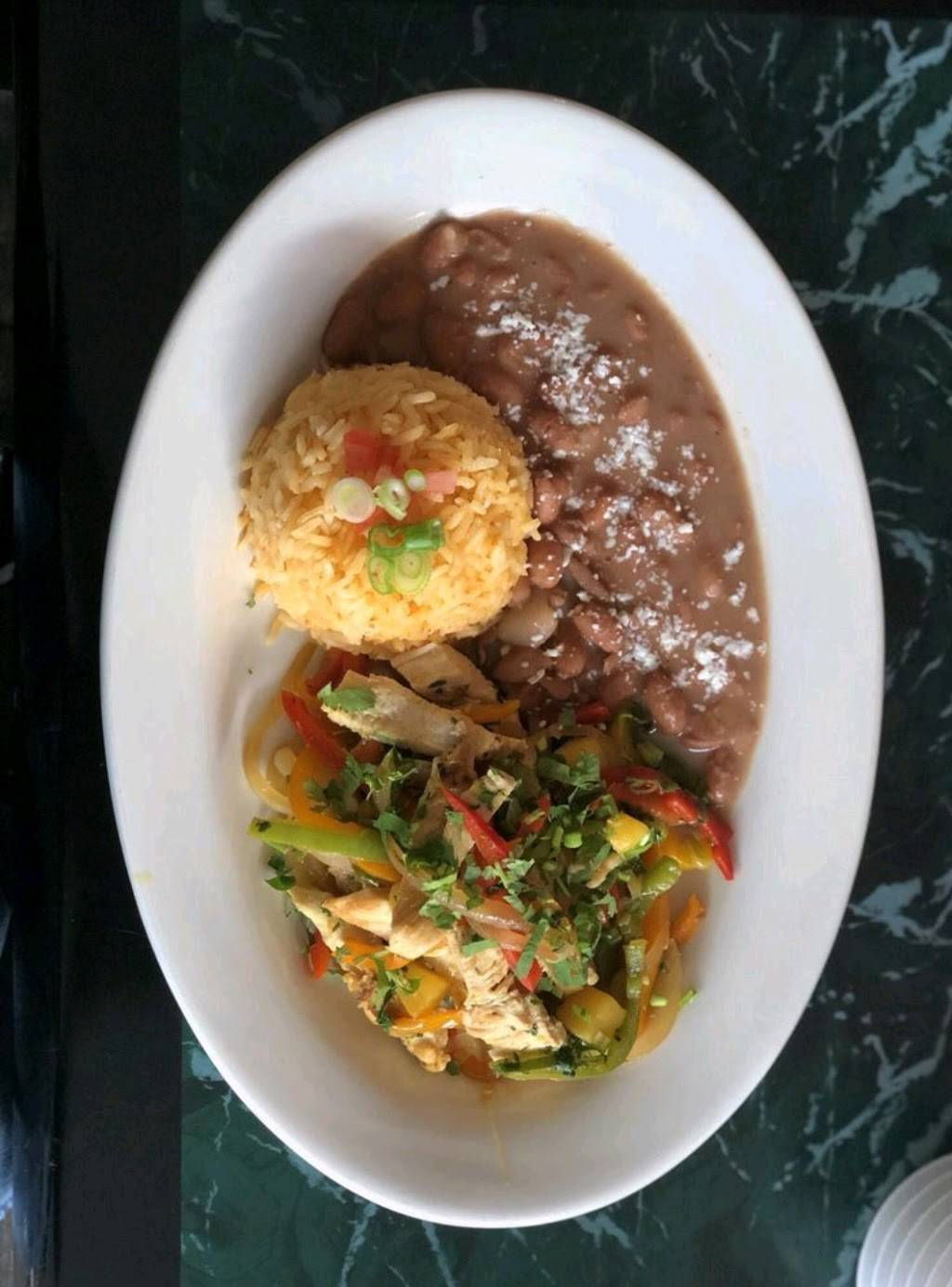 Las Panteras Negras | restaurant | 2130 2nd Ave, New York, NY 10029, USA | 9172612568 OR +1 917-261-2568