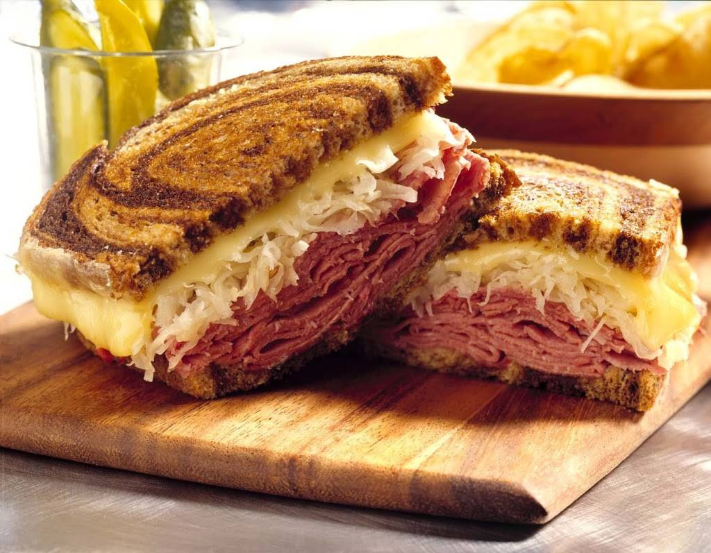 Monaghans Bar and Grill | restaurant | 3889 S King St, Denver, CO 80236, USA | 3037897208 OR +1 303-789-7208