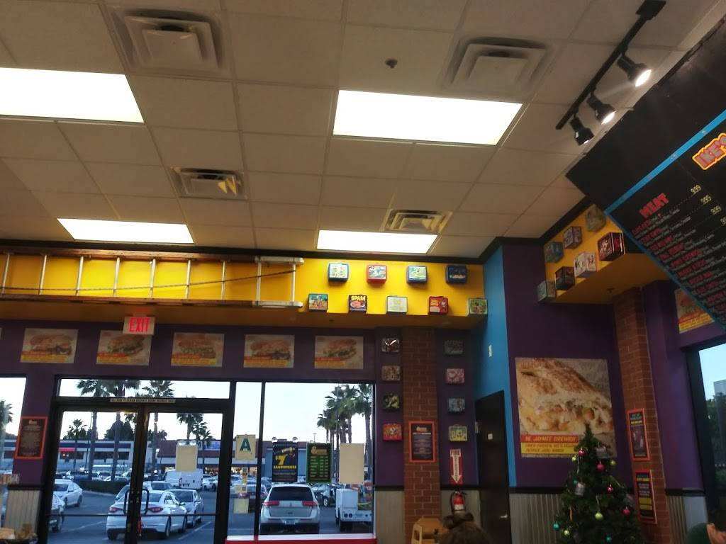 Point Loma Plaza   shopping mall   3645 Midway Dr, San Diego, CA 92110, USA   8588474600 OR +1 858-847-4600