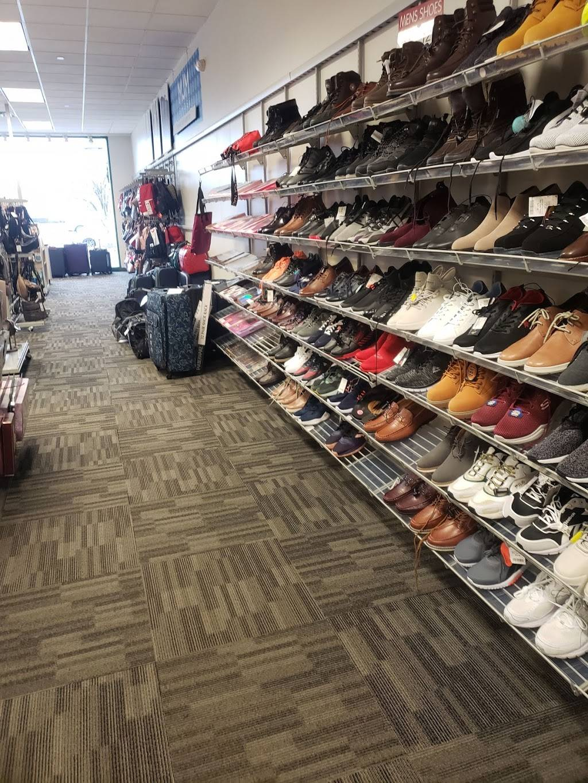 Mayfair Shopping Center | shopping mall | 10-2020 Jericho Turnpike, Commack, NY 11725, USA | 6319232929 OR +1 631-923-2929
